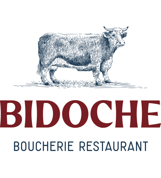 BIDOCHE Boucherie Restaurant